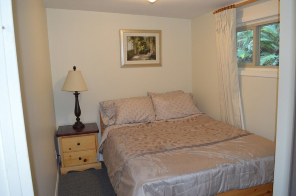 2 bedroom oceanfront condos virginia beach 3 bedroom suites in virginia beach beach suites