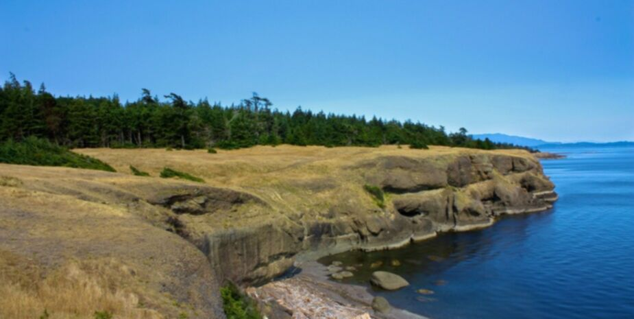 Day Trips from Shady Shores Beach Resort located near Qualicum Beach on Vancouver Island BC