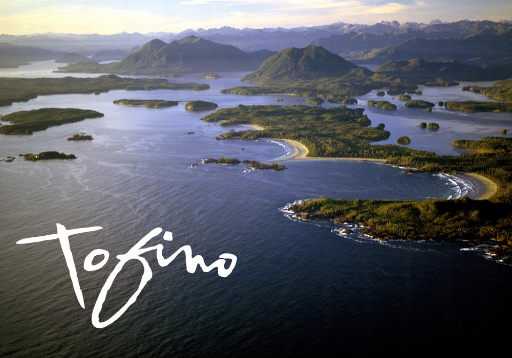 Image Result For Tofino Beach Resort